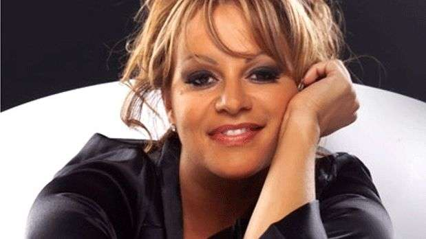 Habrá gran despedida para Jenni Rivera en Hollywood
