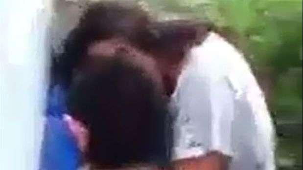 Condenan a estudiantes por colgar en Internet video sexual