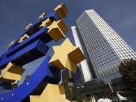 OCDE estima que economia global cres�a 3,3% neste ano