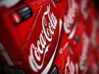 Coca-Cola abre inscri��es para programa de est�gio