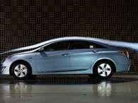 Com t�nel de vento, Hyundai reduz consumo em 10%