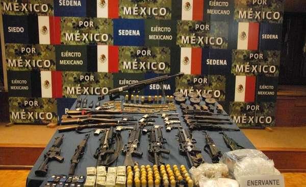 Líder de plaza de los Caballeros Templarios cae en Michoacán Get?src=http%3A%2F%2Fimages.terra.com%2F2012%2F10%2F22%2Fpicture10