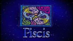 Piscis del 22 al 31 de enero 2010