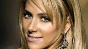 In&#233;s Sainz, Semana Pyme 2010: Estrategias de &#233;xito profesional, econ&#243;mico y personal