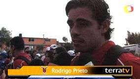 Ascenso MX, Neza y las reacciones, Ascenso MX, Clausura 2013