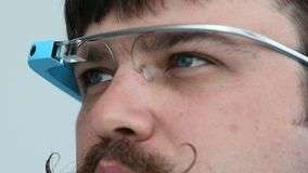 Apps de Android en Google Glass