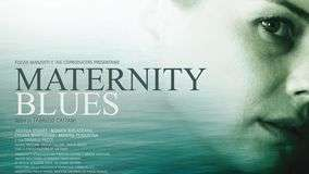 Trailer: 'Maternity Blues'