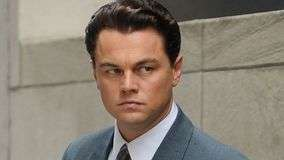 Primer tráiler de 'The Wolf of Wall Street'
