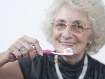 Salud bucal y Alzheimer