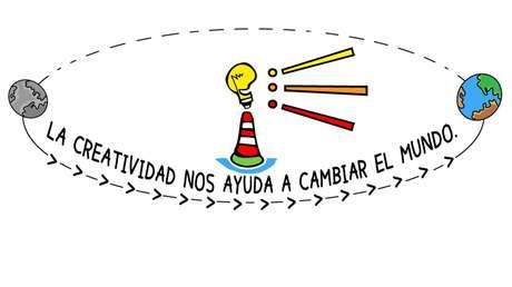 Foto: Ilustración Álvaro Martín/ Hospital Sant Joan de Déu