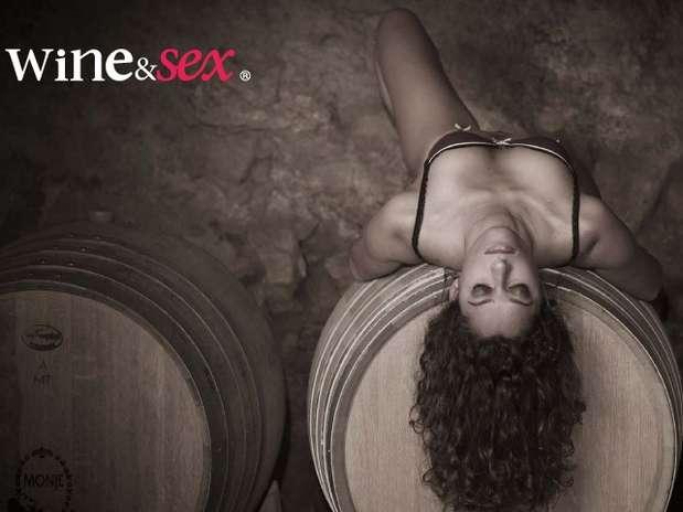 Foto: http://wineandsex.net
