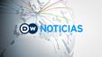 DW Noticias: Cobertura de la actualidad mundial