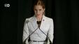 DW Euromaxx: Emma Watson, un ícono de estilo y talento